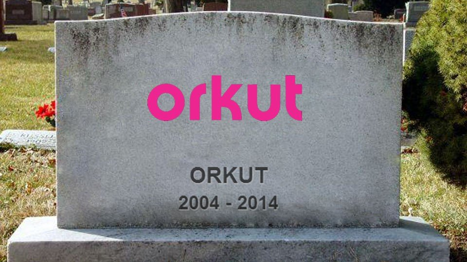 orkut-fim (1)