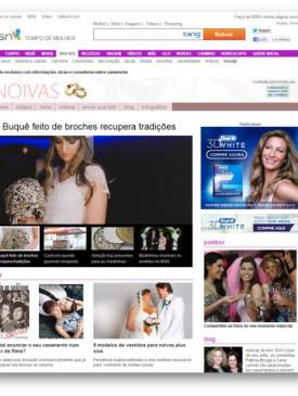 Blog de Noivas