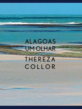 Alagoas, um olhar